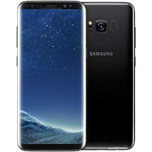 گوشی موبایل سامسونگ  Samsung Galaxy S8 plus 64G