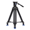 shoot-tripod