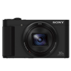sony-superzoom