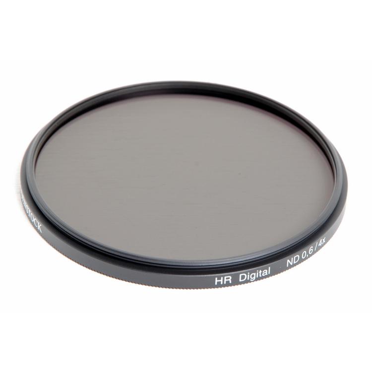 فیلتر Rodenstock ND 0.6 Filter 72mm