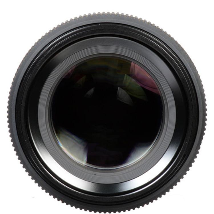 لنز فوجی GF 110mm f/2