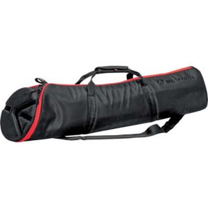 کیف سه پایه Manfrotto Tripod Bag Padded 90cm