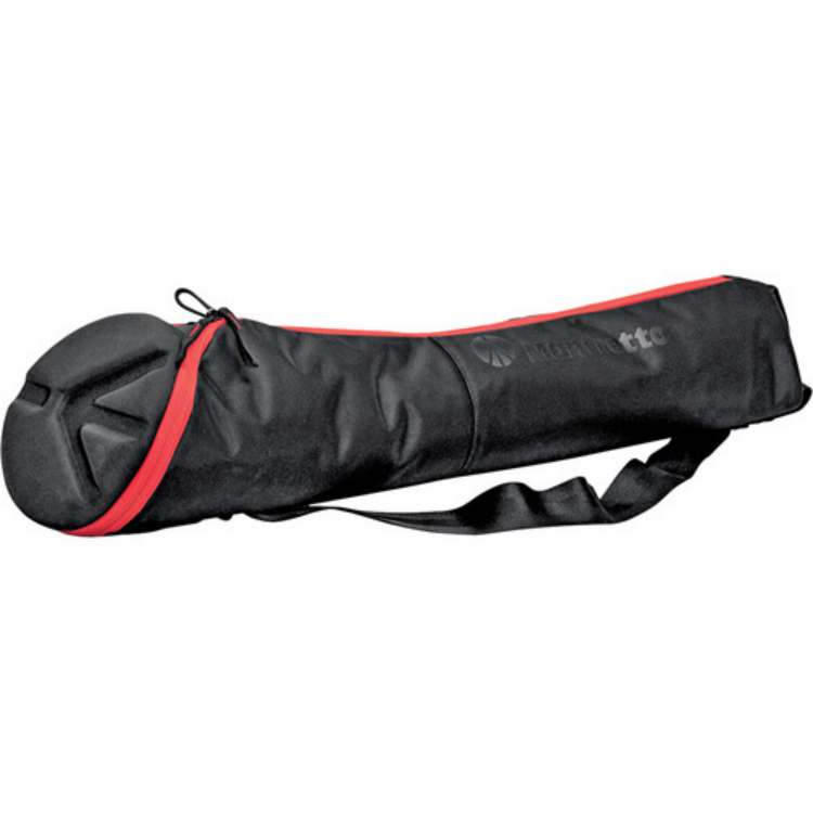 کیف سه پایه Manfrotto Tripod bag unpaded 80cm