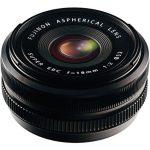 .لنز فوجی Fujifilm XF 18mm f/2.0 XF R