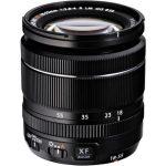 لنز فوجی XF 18-55mm f/2.8-4 R LM OIS Zoom Lens