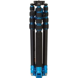 سه پایه بنرو Benro A1350Q1 Blue