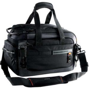 کیف ونگارد Quovio 41 Shoulder Bag