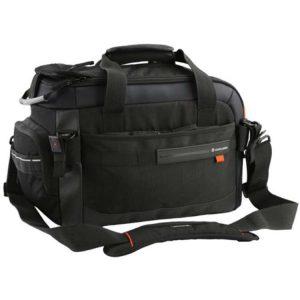 کیف ونگارد Quovio 36 Shoulder Bag