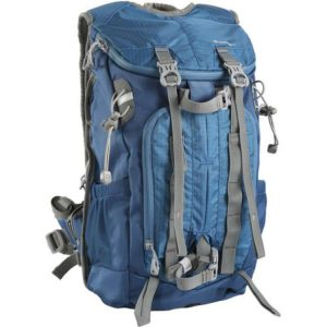 کیف ونگارد  Sedona 41 DSLR Backpack Blue