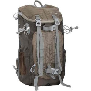 کیف ونگارد  Sedona 41 DSLR Backpack Khaki