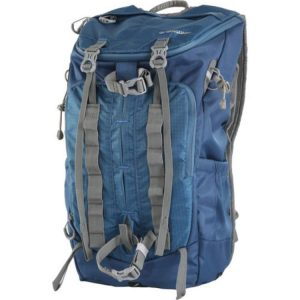 کیف ونگار Sedona 45 DSLR Backpack Blue