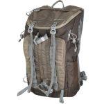 کیف ونگار Sedona 45 DSLR Backpack Khaki
