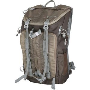 کیف ونگار  Sedona 45 DSLR Backpack Khaki
