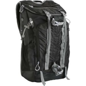 کیف ونگارد  Sedona 51 DSLR Backpack Black