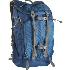 کیف ونگارد Sedona 51 DSLR Backpack Blue