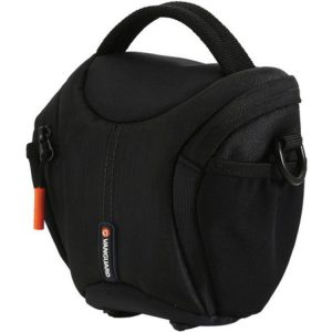 کیف ونگارد Oslo 12Z Zoom Bag Black