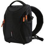 کیف ونگارد Vanguard Oslo 37 Sling Bag Black