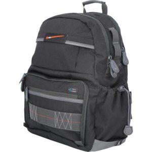 کیف ونگاردVEO 42 Backpack