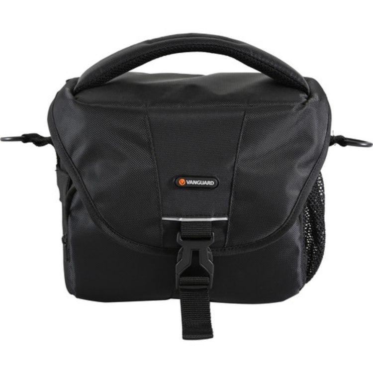 کیف ونگارد BIIN II 21 Shoulder Bag Black