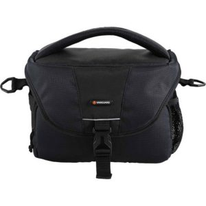 کیف ونگارد BIIN II 25 Shoulder Bag Black
