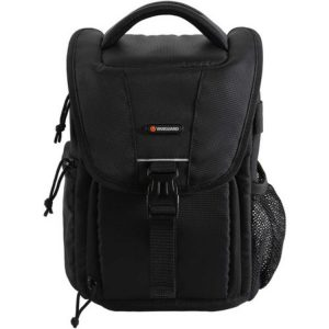 کیف ونگارد BIIN II 37 Sling Bag Black