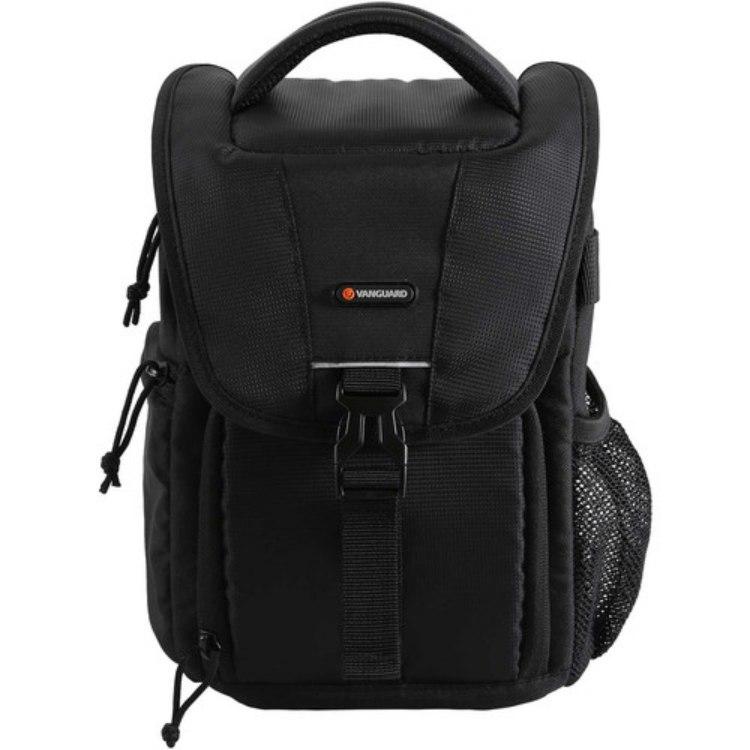 کیف ونگاردBIIN II 37 Sling Bag Black