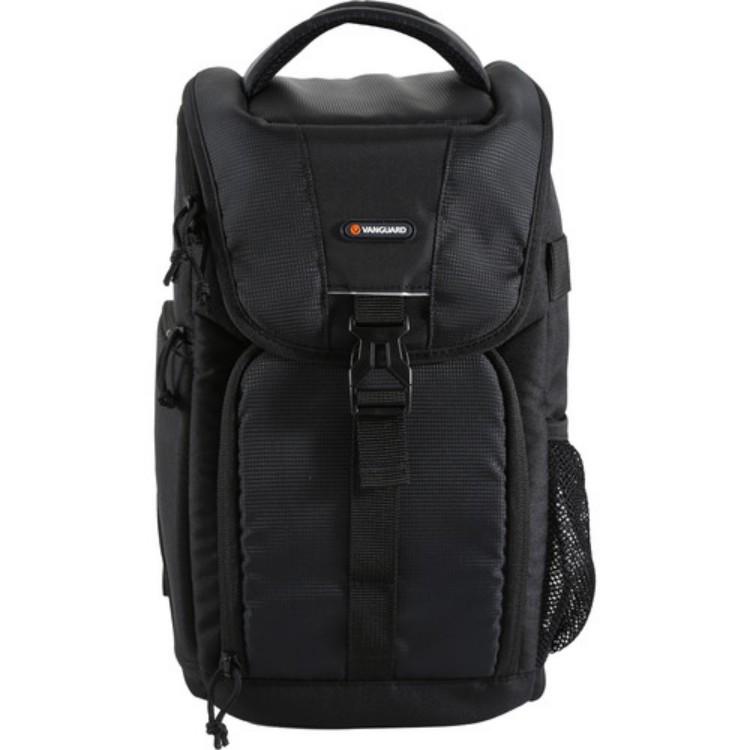 کیف ونگاردBIIN II 47 Sling Bag Black
