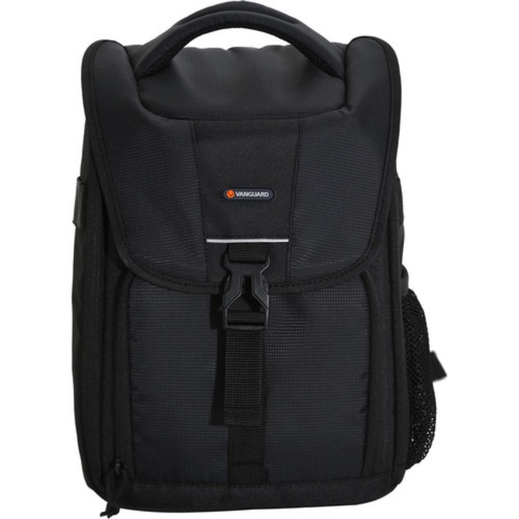کیف ونگاردBIIN II 50 Backpack Black