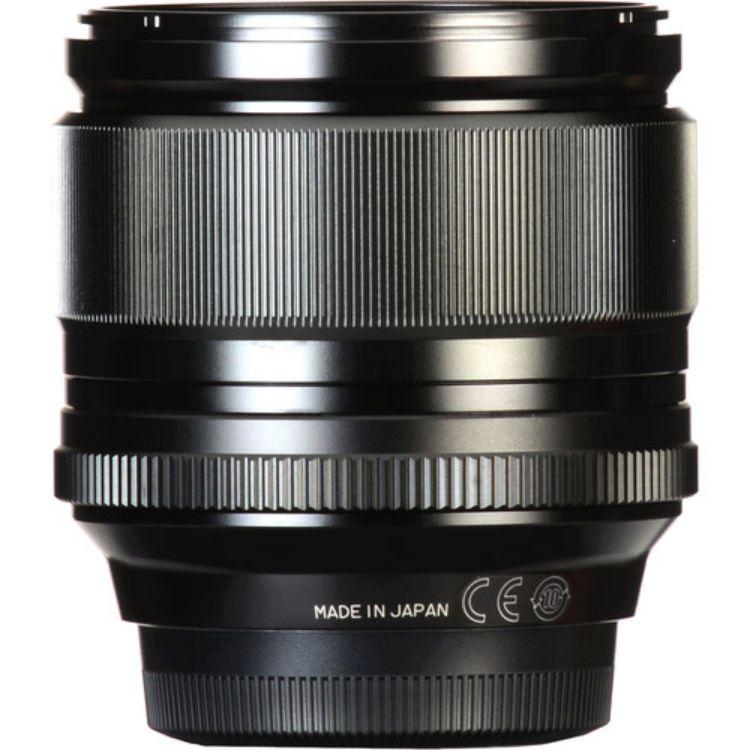 لنز فوجی XF 56mm f/1.2 R APD Lens