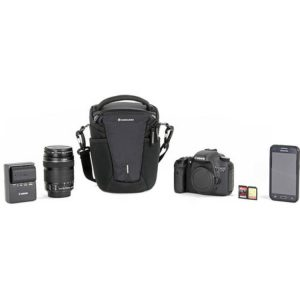 کیف  Vanguard Veo Discover 15Z Compact Zoom Bag