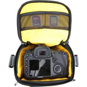 کیف Vanguard Veo Discover 16Z Compact Zoom Bag