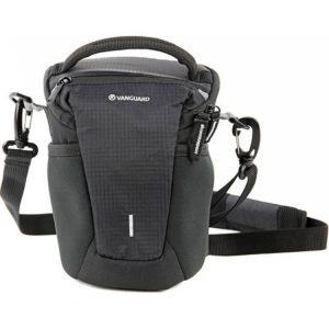 کیف ونگارد Veo Discover 15Z Compact Zoom Bag