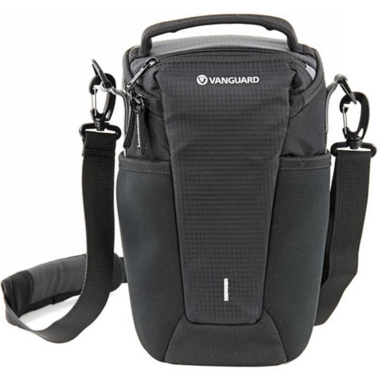 کیف ونگارد Veo Discover 16Z Compact Zoom Bag