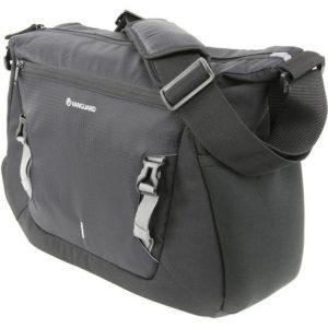 کیف Vanguard Veo Discover 38 Discreet Messenger Bag