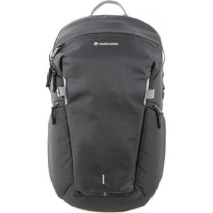 کیف Vanguard Veo Discover 46 Sling Backpack