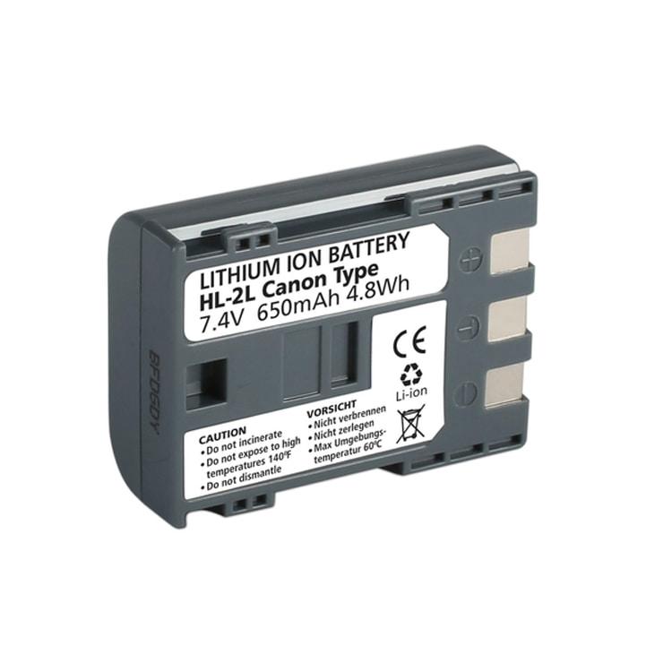 باتری هنل HL-2L