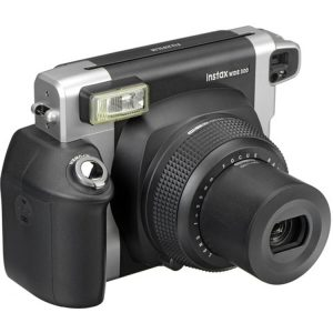 دوربین فوجی Fujifilm INSTAX Wide 300 Instant Film Camera