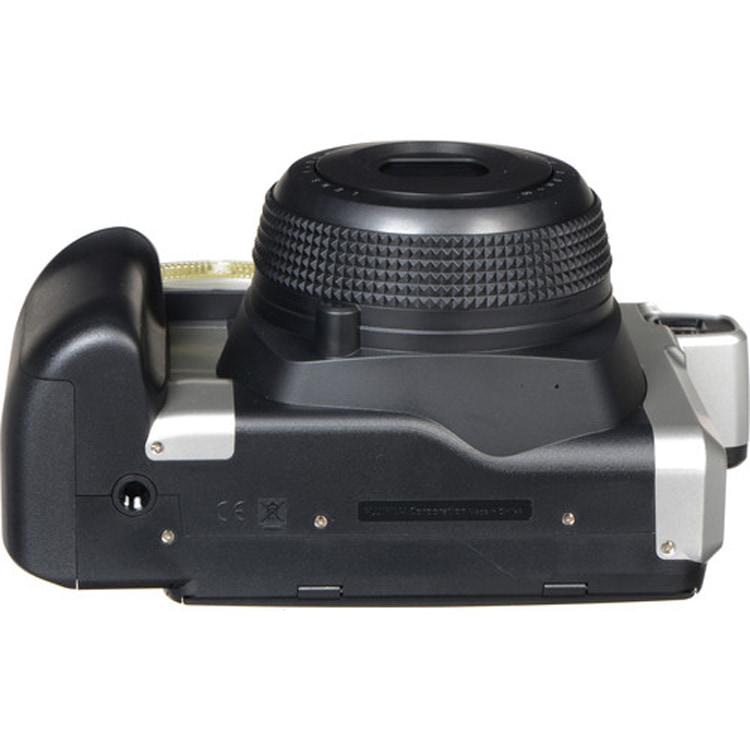 دوربین چاپ فوری فوجی instax Wide 300