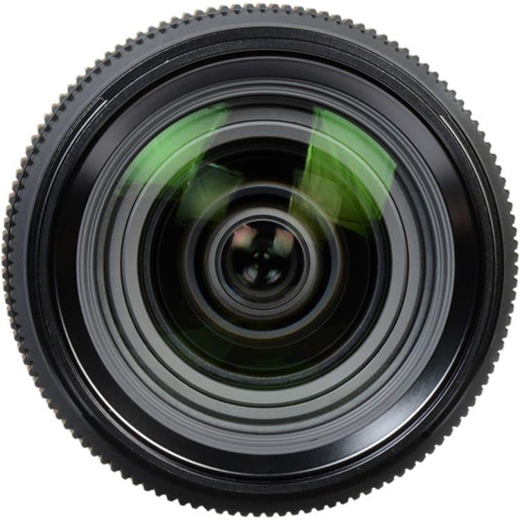 لنز فوجی GF 32-64mm f/4