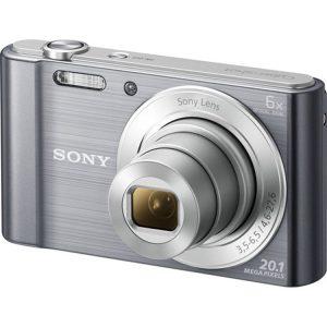 دوربین عکاسی سونی DSC-W810