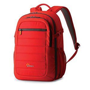 کوله پشتی لوپرو (Tahoe BP150 (red