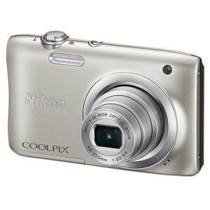 دوربین عکاسی نیکون Coolpix A100