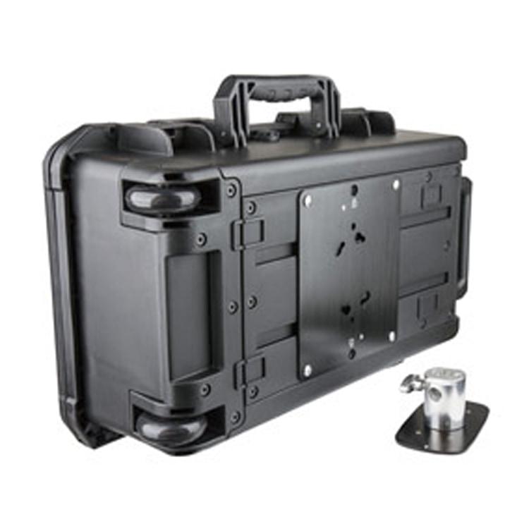 کیف ضد ضربه Kupo CST-5219