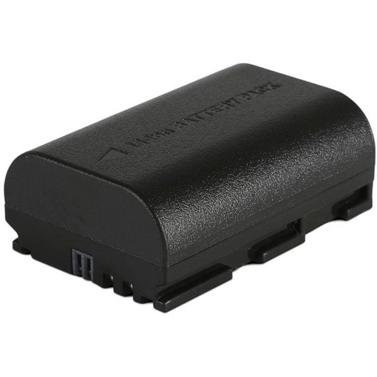 باتری هنل HL-6E