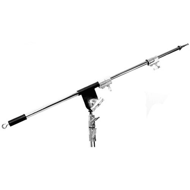بازو نگهدارنده Kupo KCP-640M