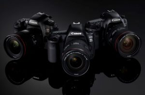 ۴ نکته که پیش از خرید دوربین حرفهای باید بدانید