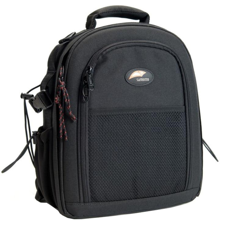 کوله پشتی سافروتو M16-N Backpack