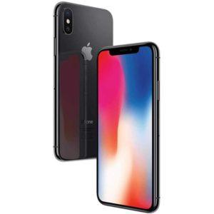 موبایل آیفون Apple iPhone X 256GB