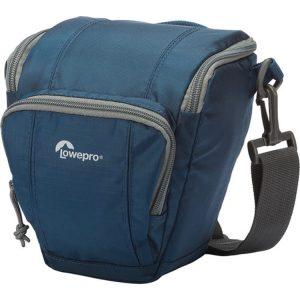 کیف لوپرو Lowepro Toploader Zoom 45 AW II Blue
