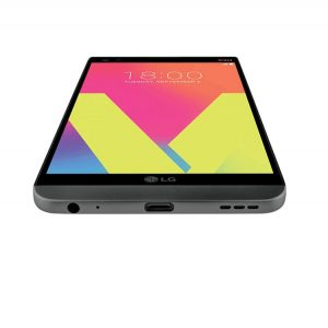 گوشی موبایل ال جی LG V20
